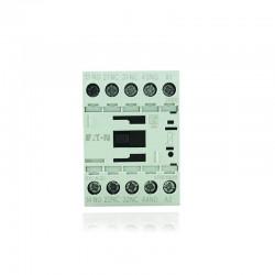Contacto Auxiliar Eaton Dila - 22 - XTRE10B22TD