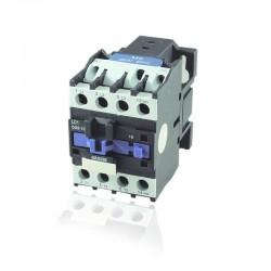 Contactor 40Amp Ac1 220V