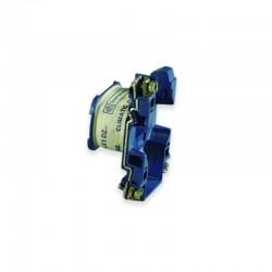 Bobina Telemecanique Lx1 D2 M-6 220V