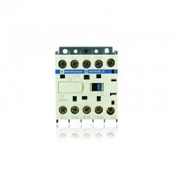 Contactor Schneider 20A 110V Lc1K0910F7