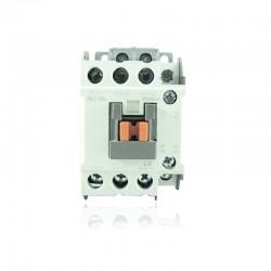 Contactor LG MC    9 Ac1-25   220V                  - MC-9 a-b