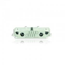 Contacto Auxiliar LG Para Contactor MC-40