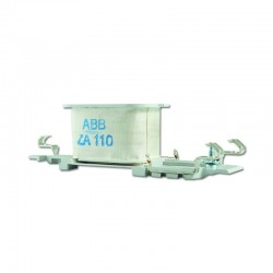 Bobina ABB para Contactor A 95 - A110 x 440V