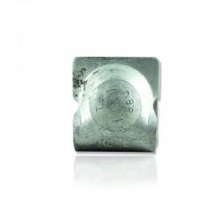 Grapa DEHN RD 810-16mm St-tZn  - 392060