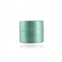 Nipple SOLDEXEL Galvanizado 2 x 2  - S-NCG200C