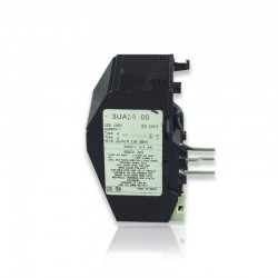 Rele Térmico 6 -10 Amp
