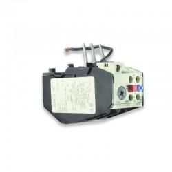 Rele Térmico 8 - 12 5 Amp