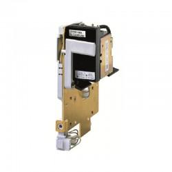 Rele ABB de Cierre YC 24 Vdc para interruptores E-max 1-6 - Ref: 1SDA038296R1
