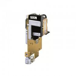 Rele ABB de Apertura YO 24 Vdc para interruptores E-max 1-6  - 1SDA038286R1
