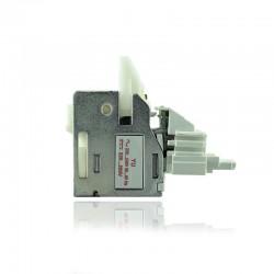 Rele de Minima Tension UVR ABB 220-240Vac - 220-250Vdc T1-T2-T3 - Ref: 1SDA051348R1