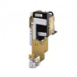 Rele ABB de Cierre YC 220-240 Vdc para interruptores E-max 1-6 - Ref: 1SDA038302R1