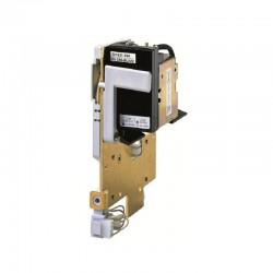 Rele ABB de Apertura YO 220-240 Vdc para interruptores E-max 1-6 - Ref: 1SDA038292R1