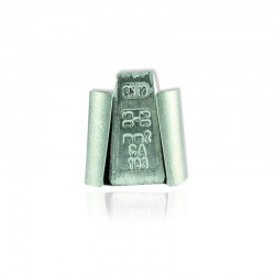 Conector Intelli Tipo Cuña 2- 2 AWG - 1-0-4 AWG - CADC-103