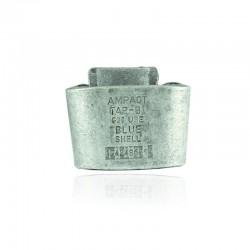 Conector Ampac Tipo Cuña 4-0-2-0 Awg - 600459