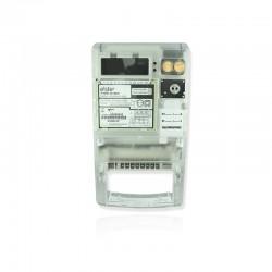 Medidor Electronico Alpha 1800 para Grupo de Medida Indirecta  Clase 0 5