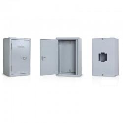 Caja Para Breaker Industrial Tercol 30X19X11 5 - Ref: CI-BU
