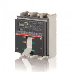 Breaker Industrial Graduable Abb 640 - 1600A - 85 Ka - T7S Tmax