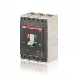 Breaker Industrial Graduable ABB 224 - 320A - 70 KA - T5N TMAX - Ref: 1SDA054436R1
