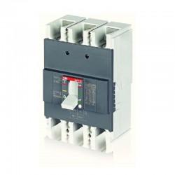 Breaker Industrial ABB Formula 175A Capacidad de Ruptura 50 KA - A2C - Ref: 1SDA066777R1