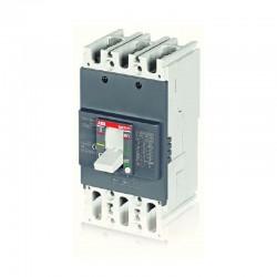 Breaker Industrial ABB Formula 40A Capacidad de Ruptura 25 KA - A1B - Ref: 1SDA066701R1