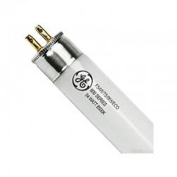 Bombillo Fluorescente Bi Pin 54 W T- 5 - 865K GENERAL ELECTRIC  - 18358 GE