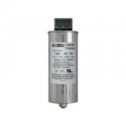 Condensador Disproel Potencia Cilindrico 10Kvar 220V