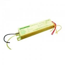 Balasto Eletro-Magnetico de 2 x 48 - Ref: P93236