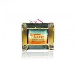 Reactancia LASER Na 400W 208-220V