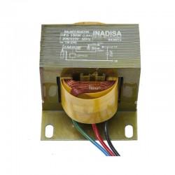 Reactancia INADISA MH-CWA 1000W 120-208-240-277V - B67429