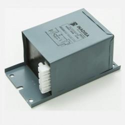 Reactancia INADISA MH-Hg 400W 208-220V - B60101AE