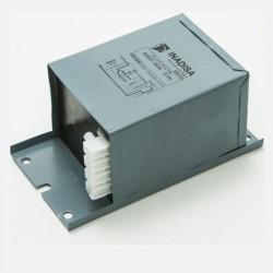 Reactancia INADISA Na-MH 150W 208-220V - B44121A