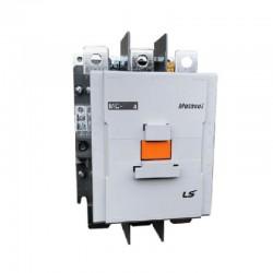 Contactor LG MC  400 Ac1-450  220V                  - MC - 400 a