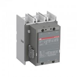 Contactor ABB AF 750-30-11 100-250V - Ref: 1SFL637001R7011