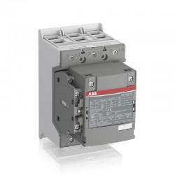 Contactor ABB AC3 140A - AC1 200A  100-250V Tipo AF140-30-11-13  - 1SFL447001R1311