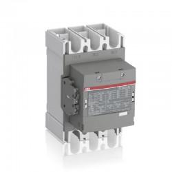 Contactor ABB  AF 305-30-11 110-250V               - 1SFL587002R1311