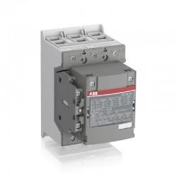 Contactor ABB  AF  146-30-11 100-250V               - 1SFL467001R1311