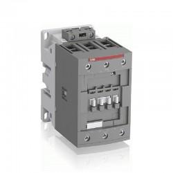 Contactor ABB AF 80-30-00 110-250V - - Ref: 1SBL397001R1300