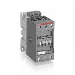 Contactor ABB AF 40-30-00 110-250V - - Ref: 1SBL347001R1300