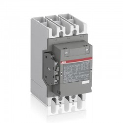 Contactor ABB  AF 190-30-11 100-250V  -  - 1SFL487002R1311