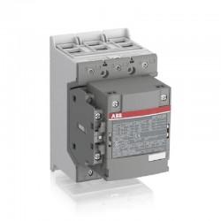 Contactor ABB AC3 140A - AC1 200A 250-500V Tipo AF140-30-11-14 - Ref: 1SFL447001R1411