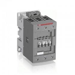 Contactor ABB AC3 96A - AC1 130A 100-250V Tipo AF - Ref: 1SBL407001R1300