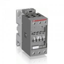 Contactor ABB AC3 65A - AC1 105A 100-250V Tipo AF - Ref: 1SBL387001R1300