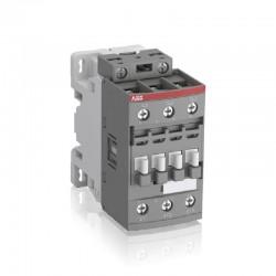 Contactor ABB AF 30-30-00 220-440V - - Ref: 1SBL277001R1300