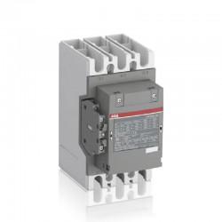Contactor ABB  AF 205-30-11 100-250V  -  - 1SFL527002R1311
