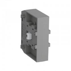 Enclavamiento Mecanico ABB para Contactor AF 116 -AF 370 VM19 - Ref: 1SFN030300R1000