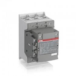 Contactor ABB AC3 116A - AC1 160A 100-250V Tipo AF - Ref: 1SFL427001R1311