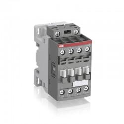 Contactor ABB AC3 26A - AC1 45A 6 5KW - 110-225V Tipo AF - Ref: 1SBL237001R1300