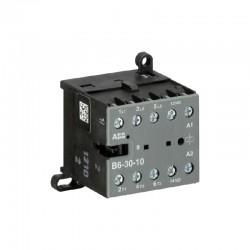 Minicontactor Abb C-Bobina P-Oper Ac B6-30-10-84 - Ref: GJL1211001R8104