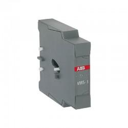 Enclavamiento Mecanico ABB para Contactor A 09-A 40 VM5-1 - Ref: 1SBN030100R1000