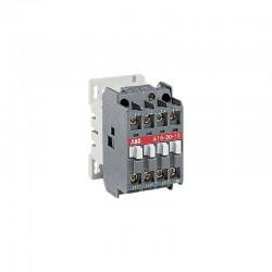 Contactor Abb Ac3   16A - Ac1 30A 4 Kw - 220V